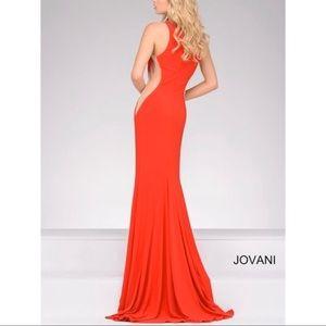 Jovani Dresses - Jovani Gown 35353